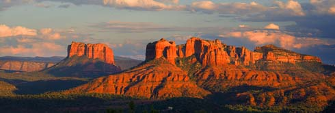 Arizona Tours and Activities