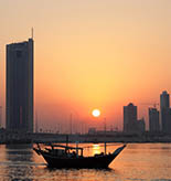 Bahrain Tours and Activities