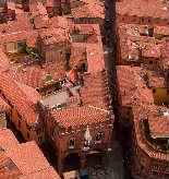 Bologna Tours and Activities
