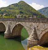 Bosnia Herzegovina Tours and Activities