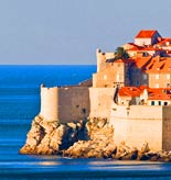Continental Croatia Tours and Activities
