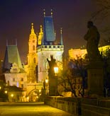 Czech Republic Tours and Activities