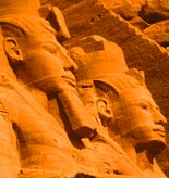 Nile Valley Tours and Activities