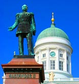 Helsinki Tours and Activities