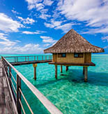 French Polynesia Tours and Activities