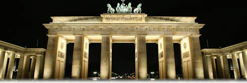 Germany Tours and Activities