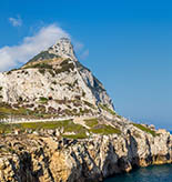 Gibraltar Tours and Activities