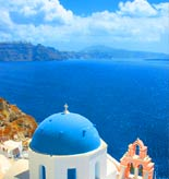 Greece Tours and Activities