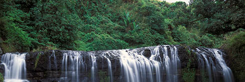 Guam Tours and Activities