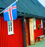 Thingvellir Tours and Activities