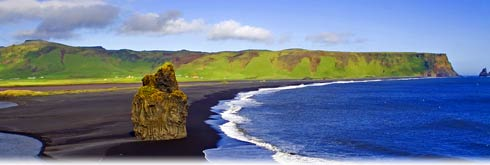 Iceland Tours and Activities