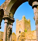 Ireland Tours and Activities