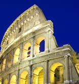 Rome Tours and Activities