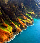 Kauai Tours and Activities