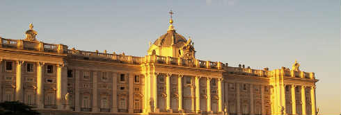 Madrid Tours and Activities