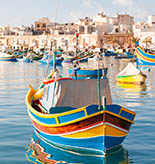 Malta Tours and Activities