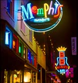 Memphis Tours and Activities