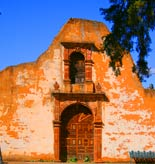 Tehuacan Tours and Activities