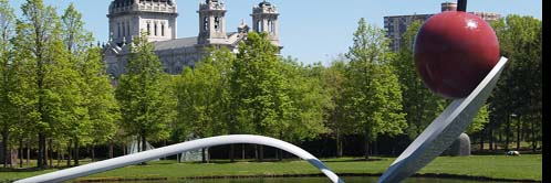 Minneapolis-St Paul Tours and Activities