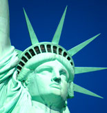 New York City Tours and Activities