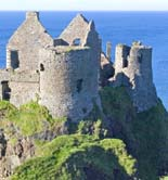 Northern Ireland Tours and Activities