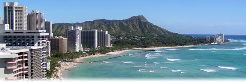 Oahu Tours and Activities