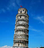 Pisa Tours and Activities