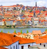 Porto Tours and Activities