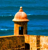 Puerto Rico Tours and Activities