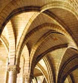 Reims Tours and Activities