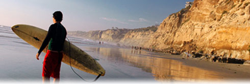 San Diego Tours and Activities