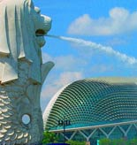 Singapore Tours and Activities