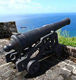 St Kitts and Nevis Tours and Activities