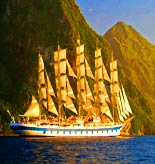 St Lucia Tours and Activities