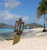 St Vincent and Grenadines Tours and Activities