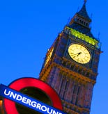 United Kingdom Tours and Activities