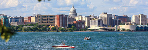 Wisconsin Tours and Activities